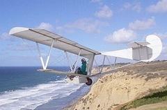 sandlin-glider.jpg